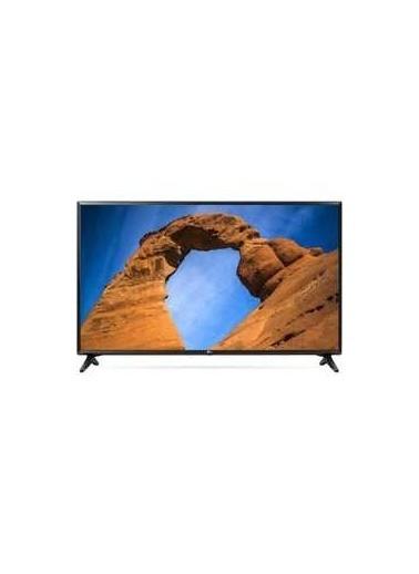 """LG 43Lk5900 43"""" 109 Ekran Uydu Alıcılı Full Hd Smart Led Tv Renkli"""